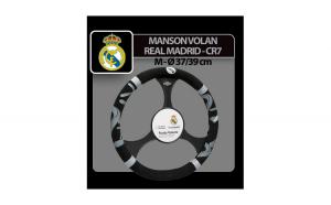 Manson volan Real Madrid CR7 - M - O