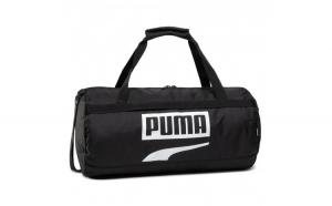 Geanta unisex Puma Plus Sports Bag II