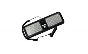 Lampa stroboscopica profesionala cu LED