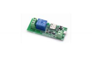 Switch wireless 5 V