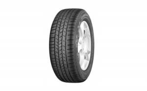 Anvelopa iarna CONTINENTAL CROSS CONTACT WINTER 215/65 R16 98H