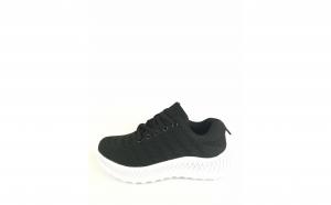 Pantofi Sport Giolan