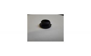 Garnitura pentru Banda sau Tub de picurare negru Ø=14MM/ SET 50 BUCATI
