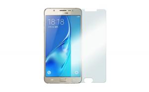 Folie de sticla EVO pentru Samsung