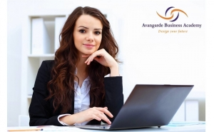 Curs Expert Accesare Fonduri Cluj Napoca - Acreditat ANC
