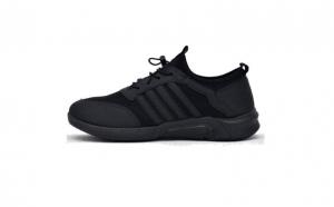 Pantofi sport GGK