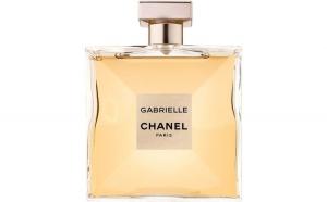 Apa de Parfum Chanel Gabrielle, Femei, 100 ml Tester