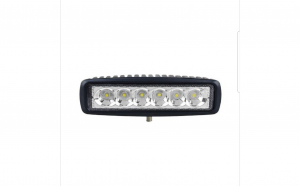 Proiector led 18w