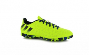 Adidasi fotbal barbati Adidas Ace 16.3, Adidas
