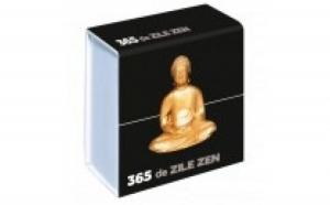 365 de zile zen