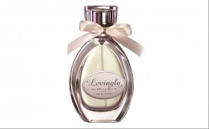Lovingly by Bruce Willis - Apa de Parfum, Femei, 50 ml