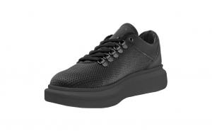 Pantofi casual-sport