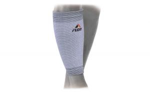 Fasa elastica pentru gambe FLOTT, FPT1581