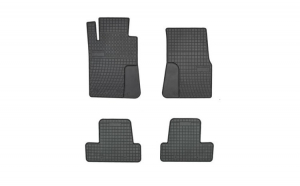 Set covorase cauciuc FORD USA MUSTANG 01.04- coupe frogum