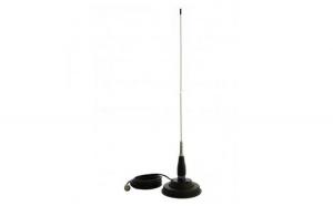 Antena PNI ML145