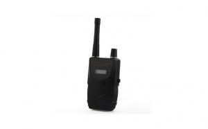 Detector de telefoane mobile, camere spion si microfoane ascunse, la 590 RON in loc de 1199 RON