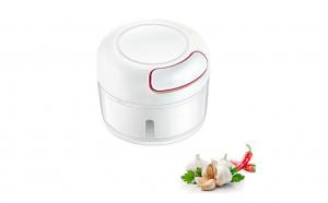 Mini tocator manual legume