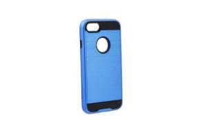 HusaiPhone 7 Plus,iPhone 8