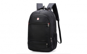 Rucsac York,multifunctional, impermeabil, White Monday, Back To School