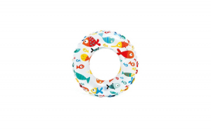 Colac inot gonflabil 51cm Intex