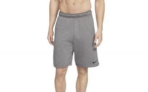 Pantaloni scurti barbati Nike Training
