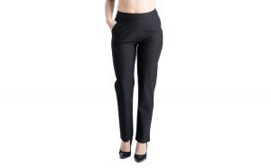 Pantaloni Dama Masura Mare Negri
