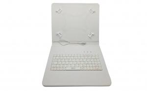 """Husa cu tastatura pentru tableta 9.7"""""""