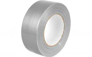 Banda adeziva extra rezistenta pentru reparatii 4.8cm X 20m