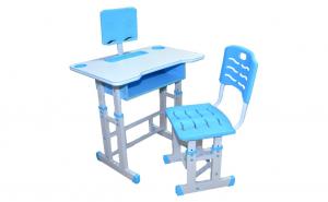 Birou+scaun,reglabile