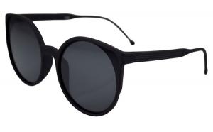 Ochelari de soare Passenger CE Negru -
