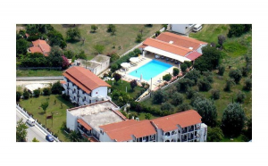 Hotel Stellina 3*, Last Minute, Grecia