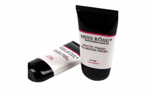 Baza de machiaj Miss Rose Professional Make-up Primer, 25 ml
