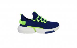 Pantofi sport EVERLAST Missouri - 5 CULO