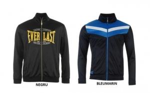 Bluza trening barbati Everlast, Everlast