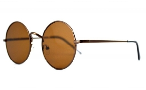 Ochelari de soare John Lennon Maro Aramiu - Maro