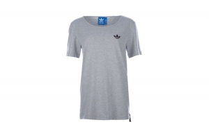 Tricou barbati Adidas Originals LL TEE, Fashion, El