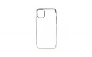 Husa de protectie din silicon, iPhone