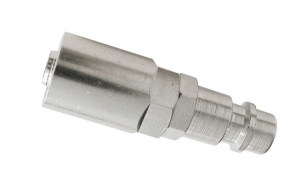 Conector pentru furtun 16x10mm MA0136.65