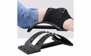 Dispozitiv relaxare spate