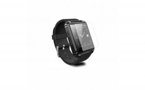 Folie de protectie Clasic Smart Protection Smartwatch iUni U8+
