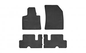 Set covorase cauciuc stil tavita Citroen Picaso C4 II 02.13- van mmt