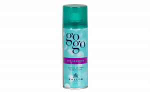 Kallos GOGO Șampon
