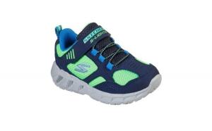 Pantofi sport copii Skechers