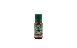 Ulei parfumat aromoterapie aromoterapie