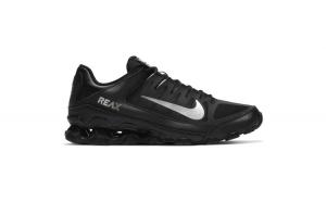 Pantofi sport barbati Nike Reax 8 621716-018