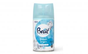 Brait Fresh Linen