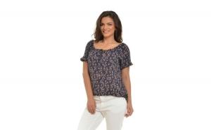 Bluza dama tip IE - Sara