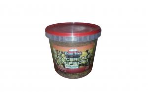 Nada mix cereale prefierte galeata 5kg