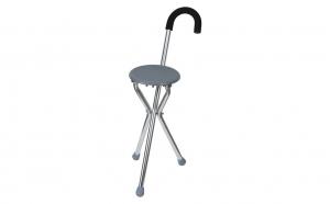 Baston cu scaun