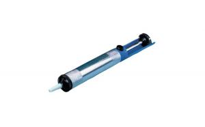 Pompa de dezlipire CFH, EP237